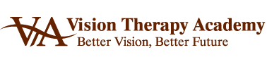 Vision Therapy Academy logo